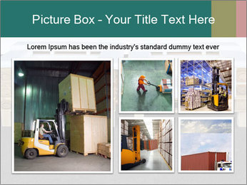 0000085349 PowerPoint Template - Slide 19