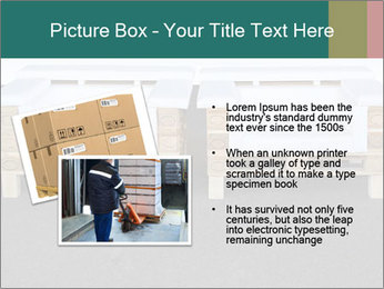 0000085349 PowerPoint Templates - Slide 20