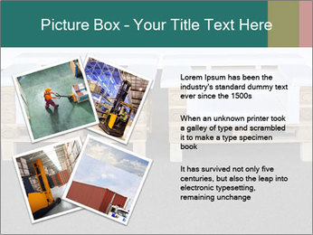 0000085349 PowerPoint Templates - Slide 23