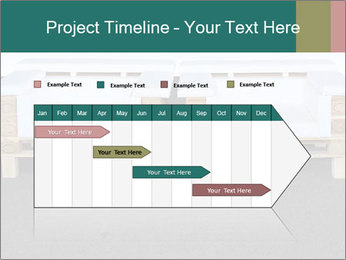 0000085349 PowerPoint Template - Slide 25
