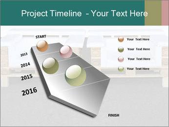 0000085349 PowerPoint Templates - Slide 26