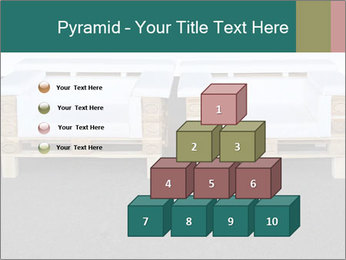 0000085349 PowerPoint Template - Slide 31
