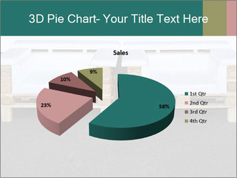 0000085349 PowerPoint Template - Slide 35