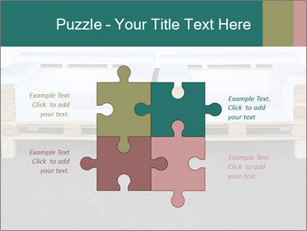 0000085349 PowerPoint Template - Slide 43