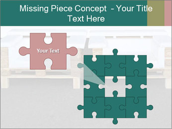 0000085349 PowerPoint Template - Slide 45