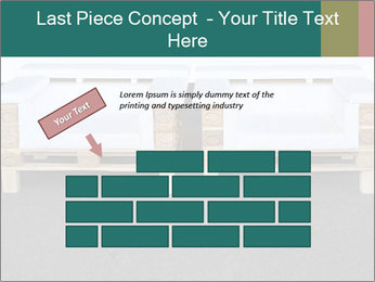 0000085349 PowerPoint Template - Slide 46