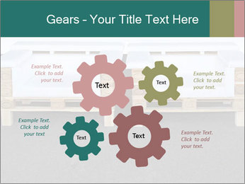 0000085349 PowerPoint Template - Slide 47