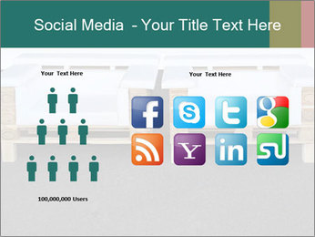 0000085349 PowerPoint Template - Slide 5