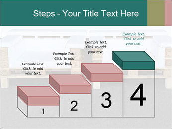 0000085349 PowerPoint Templates - Slide 64