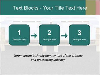 0000085349 PowerPoint Template - Slide 71