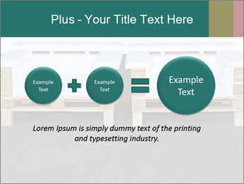 0000085349 PowerPoint Template - Slide 75