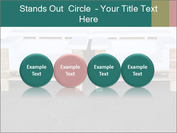 0000085349 PowerPoint Template - Slide 76