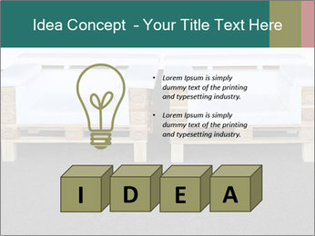0000085349 PowerPoint Template - Slide 80