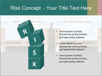 0000085349 PowerPoint Template - Slide 81