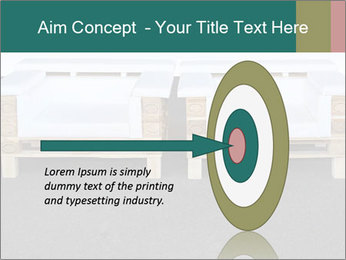 0000085349 PowerPoint Template - Slide 83