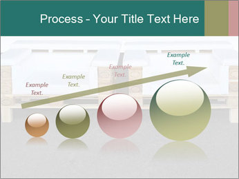0000085349 PowerPoint Templates - Slide 87