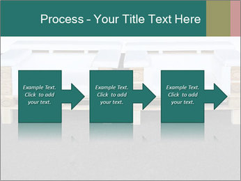 0000085349 PowerPoint Templates - Slide 88