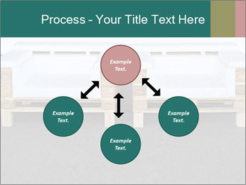 0000085349 PowerPoint Template - Slide 91