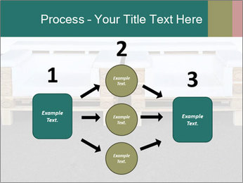 0000085349 PowerPoint Templates - Slide 92