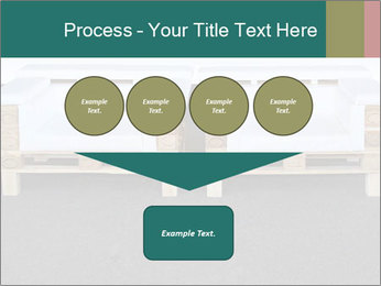 0000085349 PowerPoint Template - Slide 93