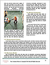 0000085349 Word Templates - Page 4