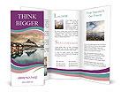 0000085350 Brochure Template