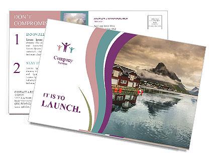 0000085350 Postcard Templates