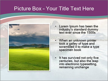 0000085350 PowerPoint Templates - Slide 13