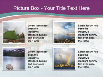 0000085350 PowerPoint Templates - Slide 14