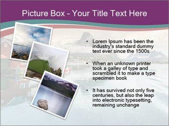 0000085350 PowerPoint Templates - Slide 17