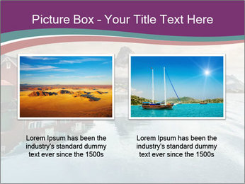 0000085350 PowerPoint Templates - Slide 18