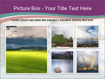 0000085350 PowerPoint Templates - Slide 19