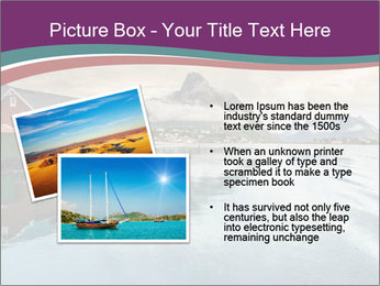 0000085350 PowerPoint Templates - Slide 20