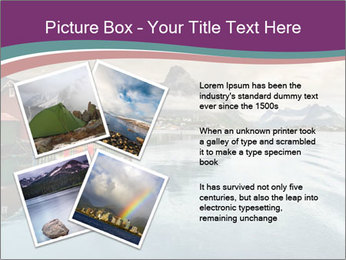 0000085350 PowerPoint Templates - Slide 23