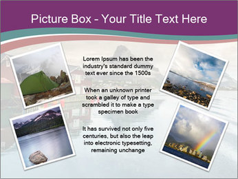 0000085350 PowerPoint Templates - Slide 24