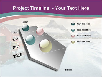 0000085350 PowerPoint Templates - Slide 26
