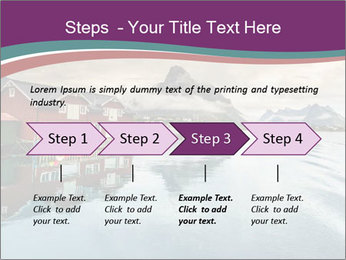 0000085350 PowerPoint Templates - Slide 4