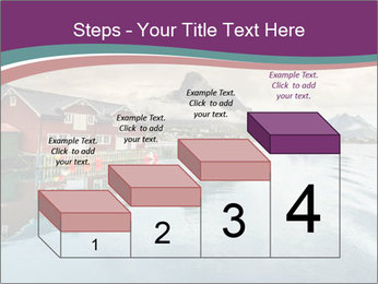 0000085350 PowerPoint Templates - Slide 64