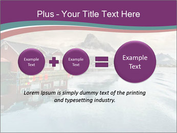 0000085350 PowerPoint Templates - Slide 75