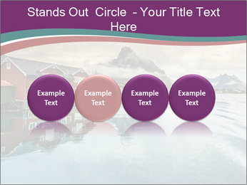 0000085350 PowerPoint Templates - Slide 76