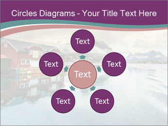 0000085350 PowerPoint Templates - Slide 78