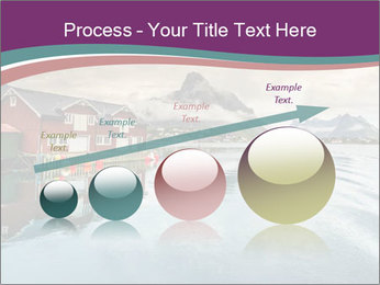 0000085350 PowerPoint Templates - Slide 87