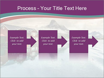 0000085350 PowerPoint Templates - Slide 88