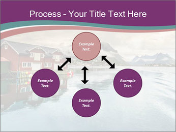 0000085350 PowerPoint Templates - Slide 91