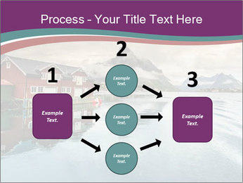 0000085350 PowerPoint Templates - Slide 92