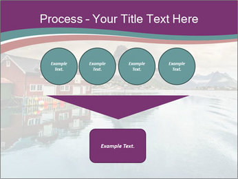 0000085350 PowerPoint Templates - Slide 93