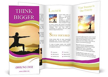 0000085351 Brochure Template