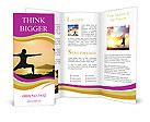 0000085351 Brochure Templates