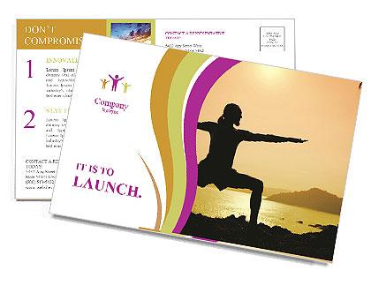 0000085351 Postcard Templates