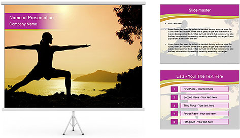 0000085351 PowerPoint Template